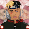 LoudGod