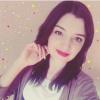 romanov_a27
