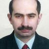 BorisRomanov